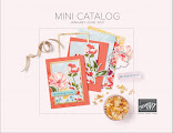 View the January-June Mini Catalog!