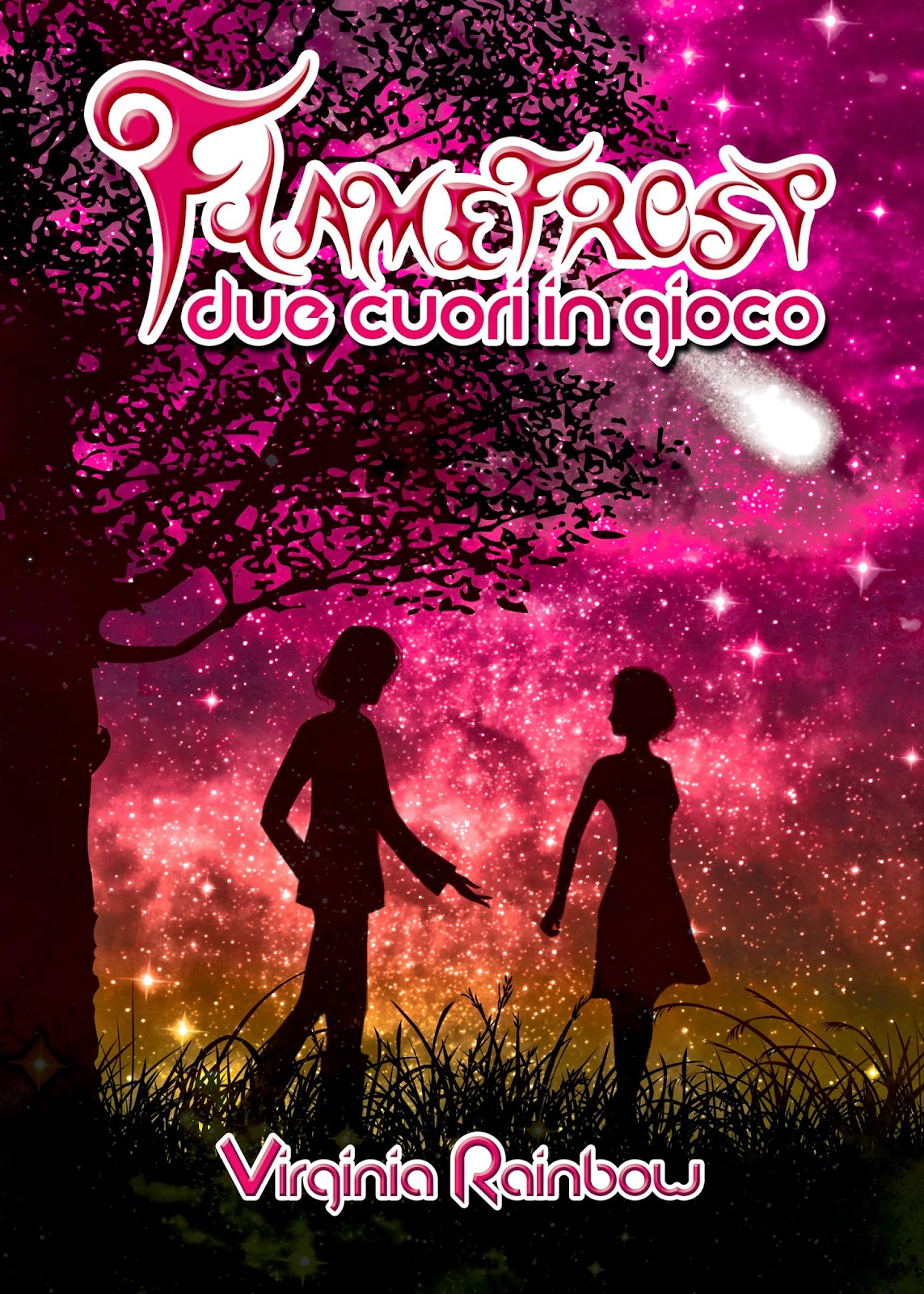 http://www.youcanprint.it/youcanprint-libreria/narrativa/flamefrost-due-cuori-in-gioco.html#.U5rxYLF9L5M