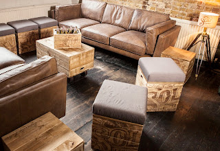 Sol bespoke furniture