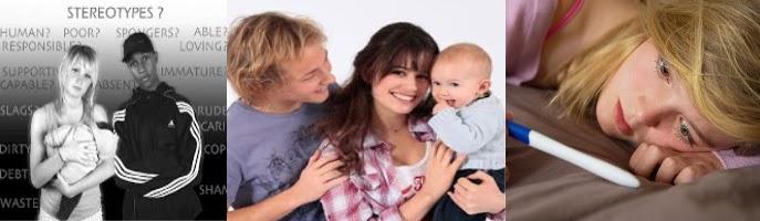 Cherche femme enceinte qui veut faire adopter son bebe