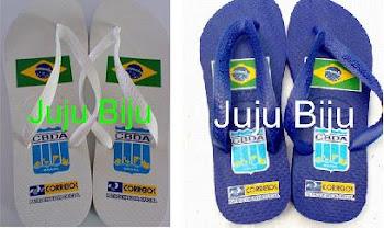 Confederação Brasileira de Natação