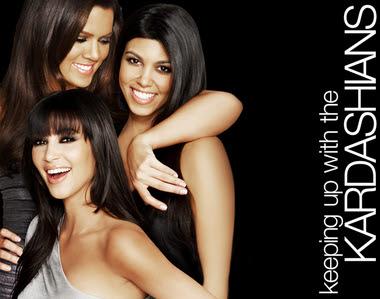Keeping up with the kardashians season 6 episode 10 live for Living with the kardashians full episodes