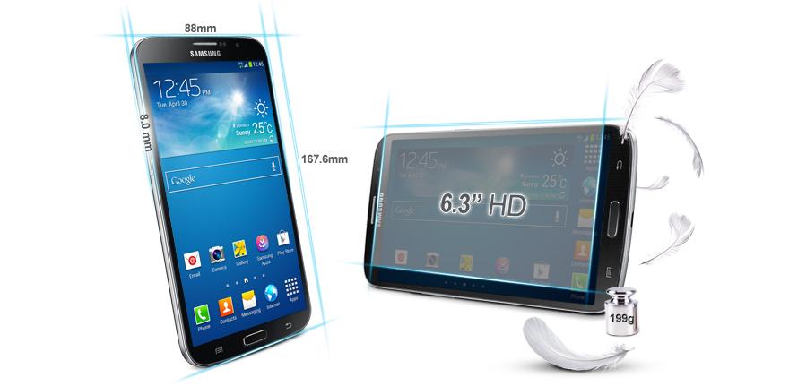 Samsung+Galaxy+Mega+6.3+I9200+Android+6.3+Inch+Kamera+8+MP+Harga+5