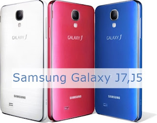 Samsung Galaxy J5 ,price compare Samsung Galaxy J5 and Samsung Galaxy J7 , camera compare,sensors,display ,processor,battery power backup,quality,review ,flipkart, Samsung Galaxy J7 snapdeal Samsung Galaxy J5 features compare price ,amazon india