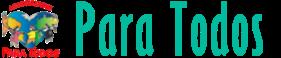 Associazione Para Todos