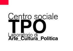 Cs Tpo Bologna