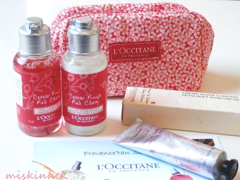 loccitane-kullananlar-red-cherry-vucut-bakim-urunleri
