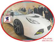 Jenama Malaysia bertaraf dunia, Nu-Prep 100 Freeze Dried long jack Selamat,Berkesan dan Berkualiti
