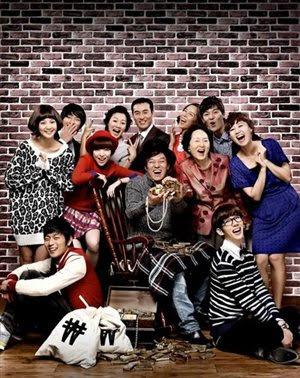 Phim Gia đình yêu thương-Htv3 Tap 1-2-3-4-5-6-7-8-9-10