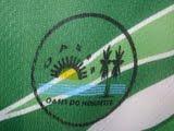 A Primeira Logo Marca desde 1988