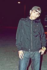 Mohd Israk ♥