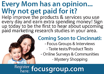 http://www.focusgroup.com/Locations/Cincinnati,OHNorthernKentucky.aspx