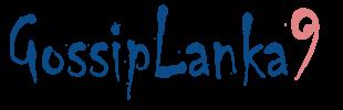 Gossip Lanka News | Hot Gossip | Gossip Lanka 9 | GOSSIP9 | Gossip