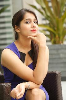 Rashmi Goutham glamorous Pictures 004