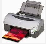 Canon i990 Printer Driver Download