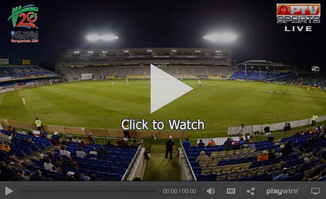 live cricket match escort service finland