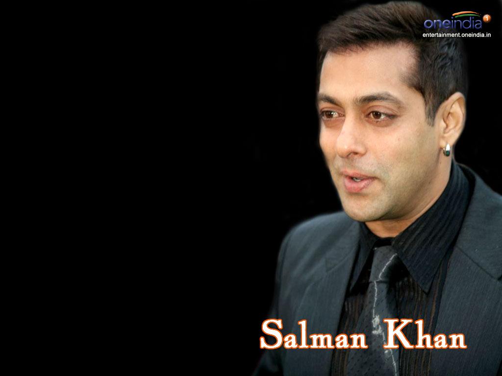 Salama Salman - Email, Fotos, Telefonnummern zu Salama Salman - salma-khan-wallpapers-3