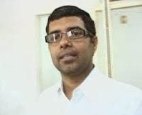 A-P-Abdullah-Kutty