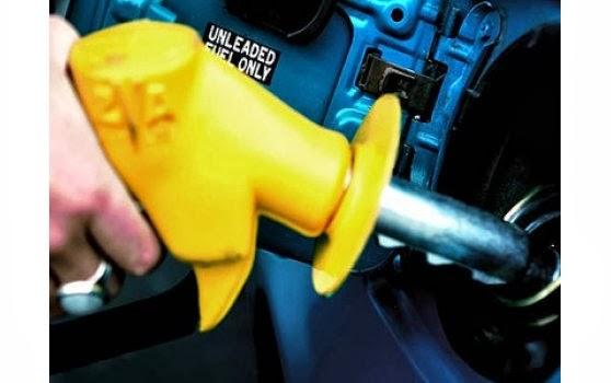 Antara 12 fakta untuk menjawab pengurangan subsidi minyak Oktober 2014