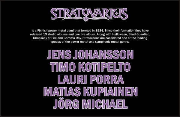 stratovarius-logo_back_vector
