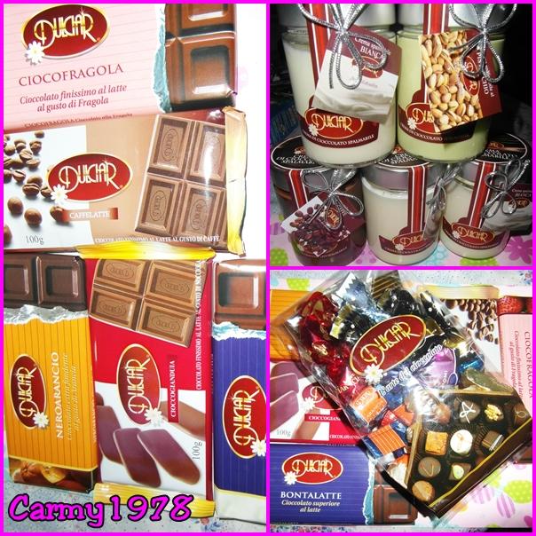 dulciar-cioccoland