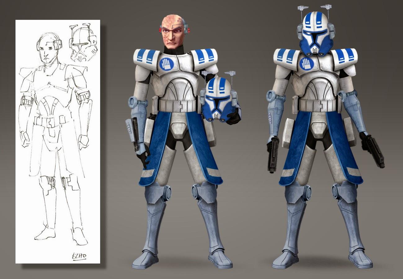 Superior Defender Gundam Force  Wikipedia