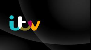 New ITV