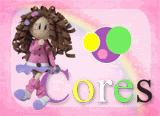 Pagina Facebook CORES!!