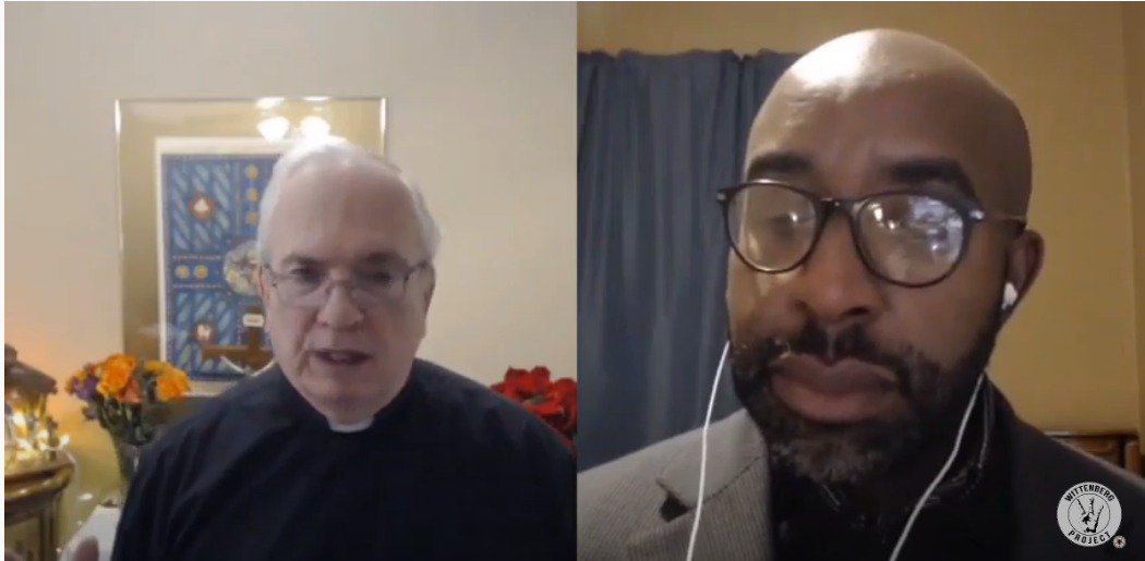 <b>Pastor Jackson on Calvinism/Faith</b>