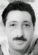 Marc Schiller Kidnappers SENIOR MEDIA THESIS: B...