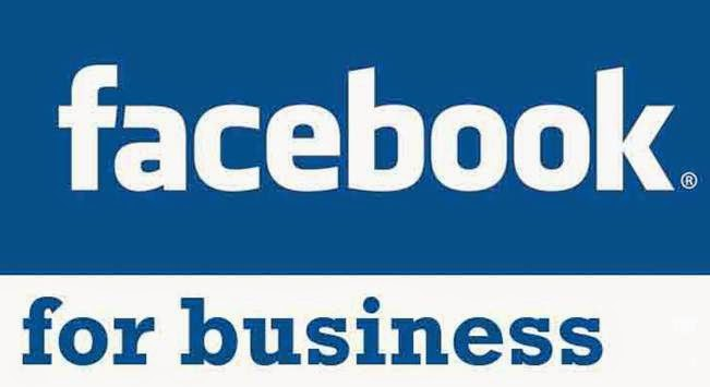 business-strategy-with-facebook