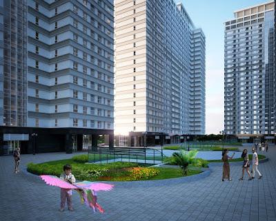 Parkview-Residence-HJK-duong-noi