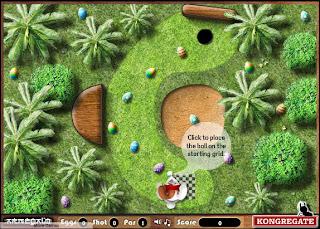 Easter golf 001