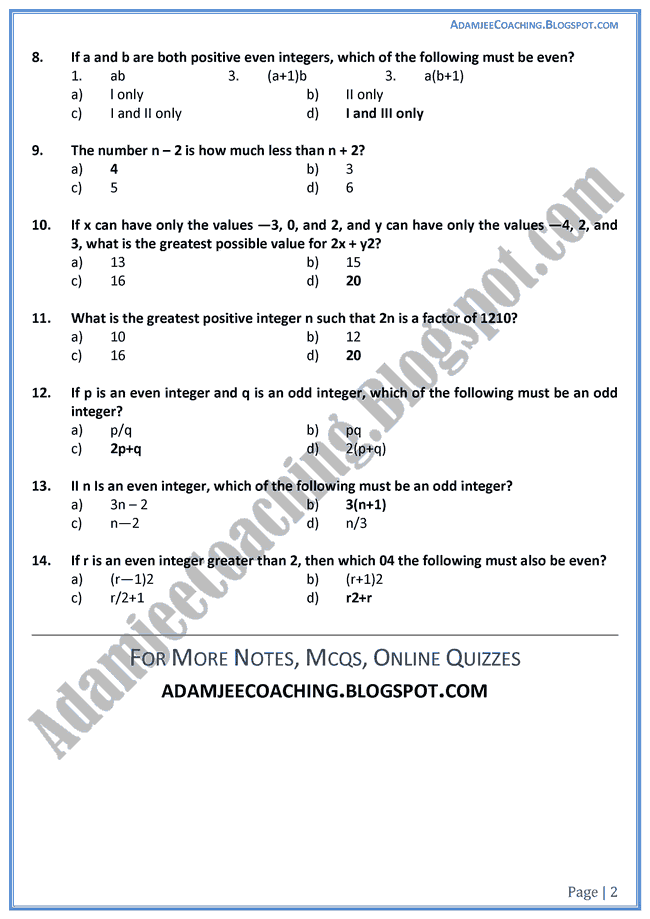 Mathematical-Problems-Entrance-Practice-Questions-MBA-BBA
