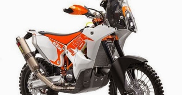 Ktm Official Website Philippines