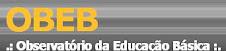 Observatório da Educação Básica
