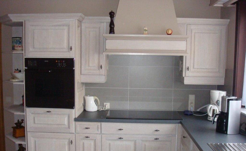 Design Keukens West Vlaanderen : Renovatie van eiken keukens Eiken keuken renovatie West