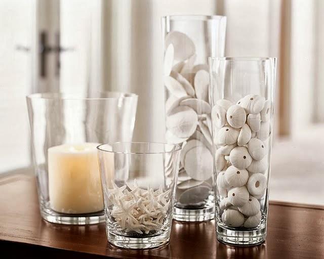 All in one decoraci n de jarrones - Decoracion de jarrones de cristal ...