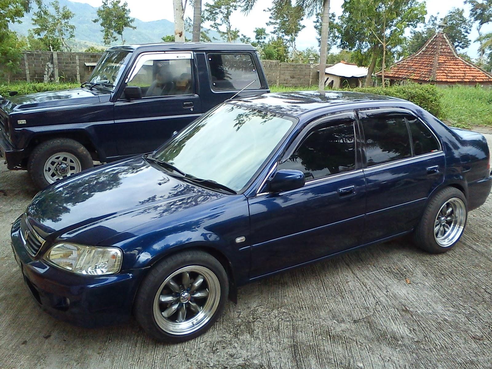 Harga Mobil Fortuner Bekas Malang – MobilSecond.Info