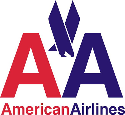 american-airline-logo