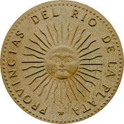 . Verbo, Segunda Persona de la Santísima Trinidad, Sol que nace de los . sol de mayo