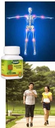 pencegahan osteoarthritis, pengobatan osteoarthritis