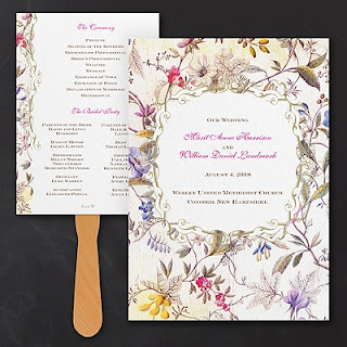 http://invitationwarehouse.carlsoncraft.com/Wedding/Shop-All-Wedding/3215-DDPN32073-Florentine-Tapestry-Program-Fan.pro#imageSelect=141810