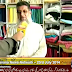 BANANA NEWS NETWORK – 23RD JULY 2014 On Geo News