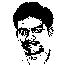 ரா .கார்த்திகேயன்