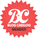 Interior Design & Decorating Blogs - BlogCatalog Blog Directory