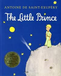 Click Here To Read The Little Prince Online Free