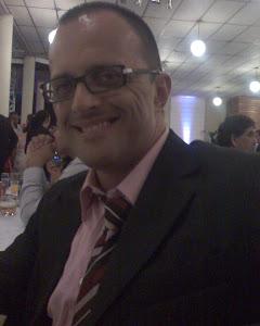 Prof. Fábio Valverde