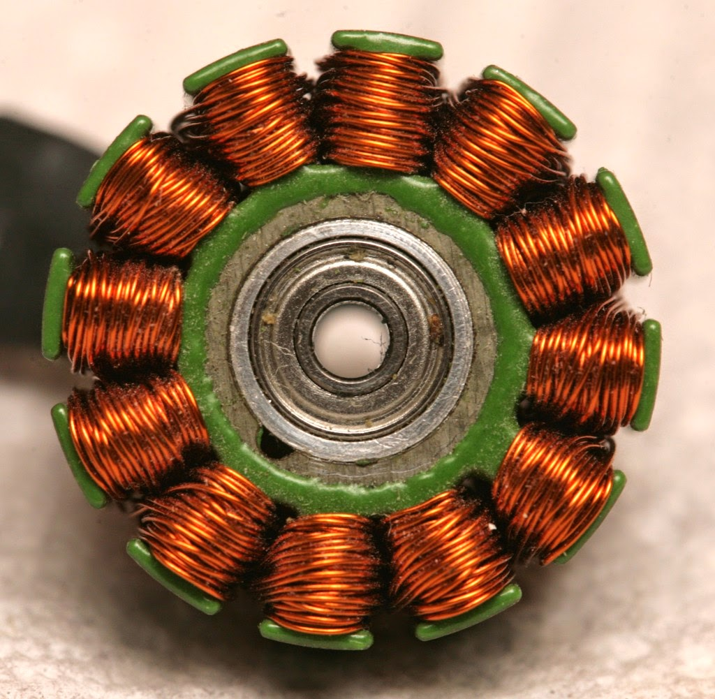 motor03.jpg