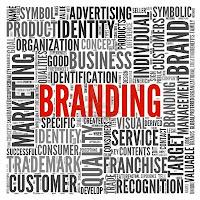 creación marca branded content